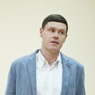 Антон Бедункевич