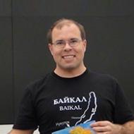 Евгений Тараканов