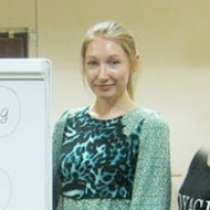 Марина Филипчик